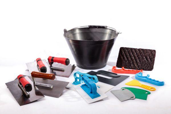 accesorios-para-pintores