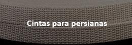 banner-cintas-para-persianas