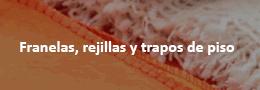 banner-franelas