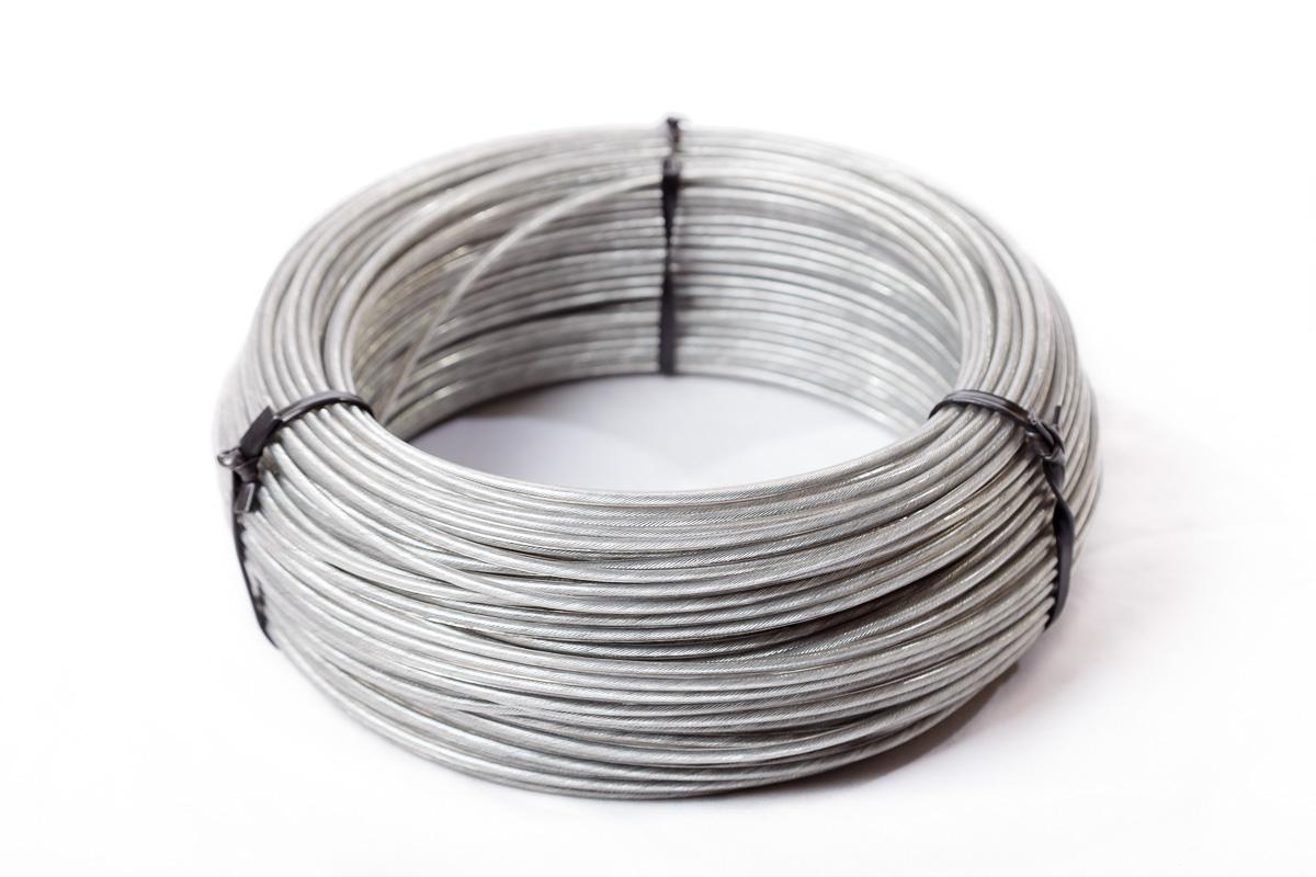 cable-revestido-en-pvc
