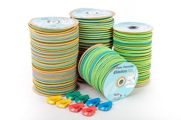 cabos-elasticos