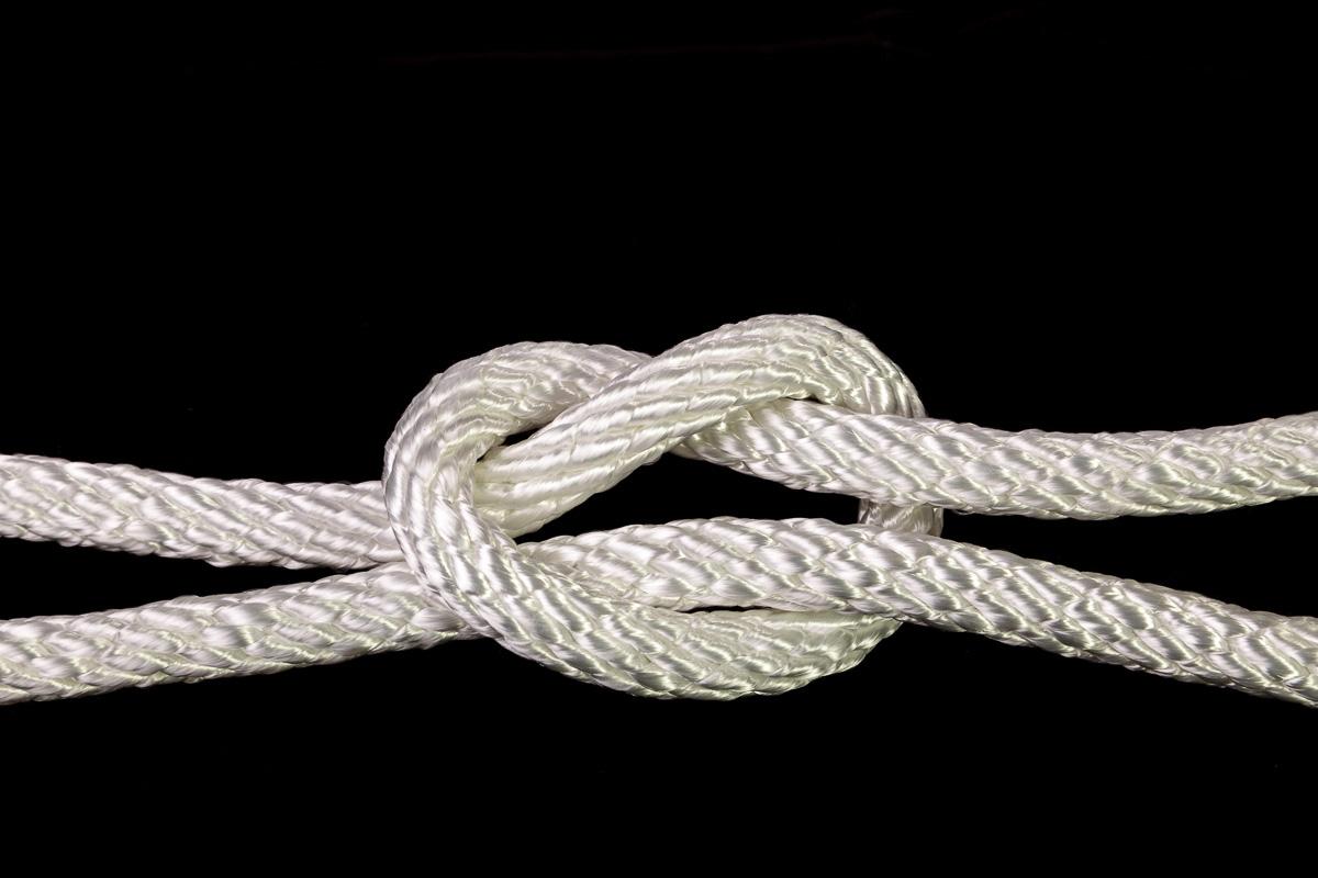 cabos-trenzados-de-nylon-detalle