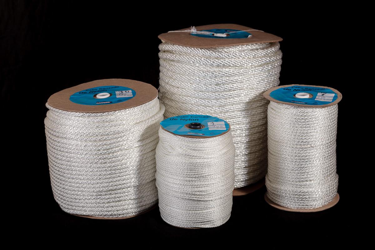 cabos-trenzados-de-nylon
