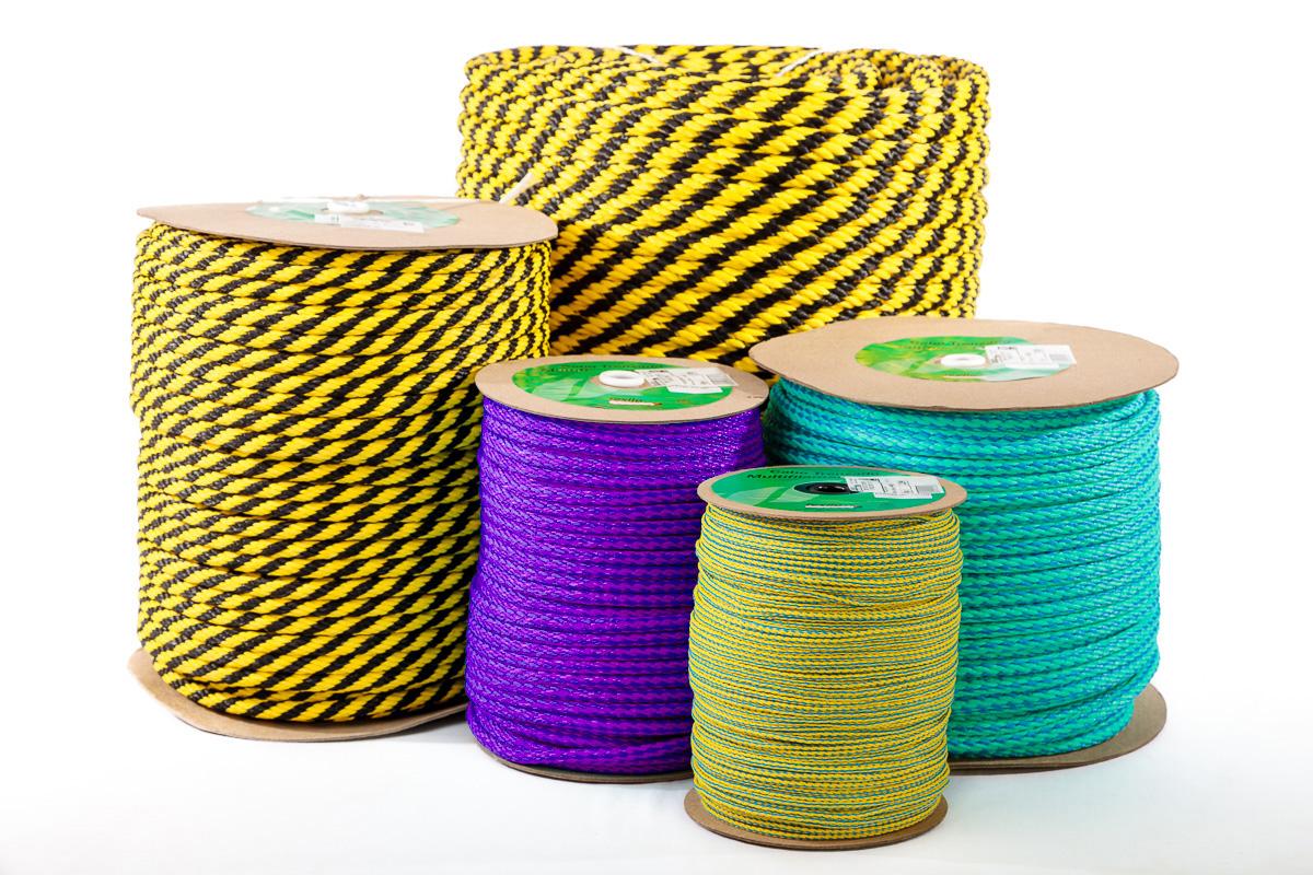 cabos-trenzados-multifilamento-estabilizado-colores