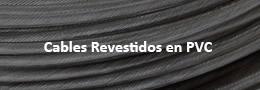 cables-revestidos-en-pvc