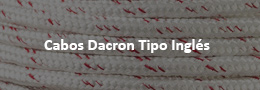 cabos-dacron-ingles-navegacion-deportiva-final