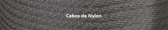 cabos-de-nylon-navegacion-deportiva