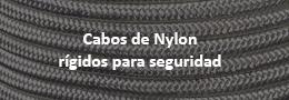 cabos-de-nylon-rigidos-para-seguridad-final