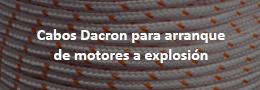 cabos-dracon-para-arranque-de-motores-img-final