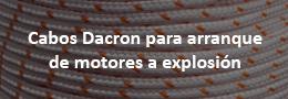 cabos-dracon-para-arranque-de-motores-img
