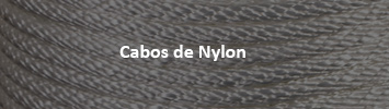 cabos-nylon-usos