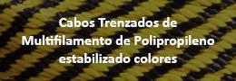 cabos-trenzados-de-multifilamento-de-poli-estabilizado-colores