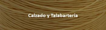 calzado-y-talabarteria