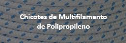 chicotes-de-multifilamento-de-polipropileno-sin-estabilizar-final