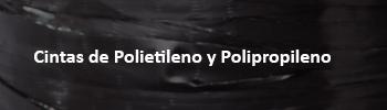 cintas-polietileno-polipropileno-usos-final