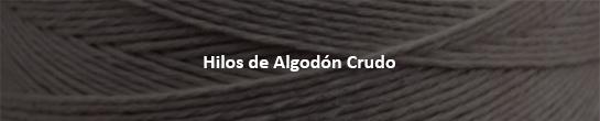 hilos-algodon-crudo-grande