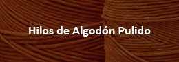 hilos-algodon-pulido-final