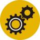 icono-landing-uso-industrial