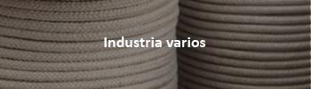 industria-varios