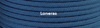 loneras