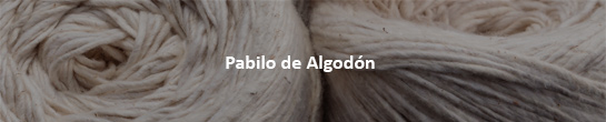 pabilo-algodon-nautico