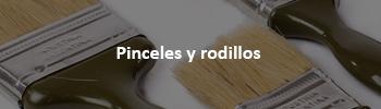pinceles-rodillos-usos