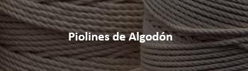 piolines-algodon-usos