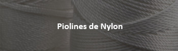 piolines-nylon-nautico
