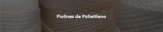 piolines-polietileno-usos-grande
