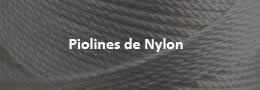 producto-13-piolines-nylon