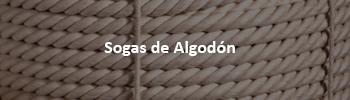 sogas-algodon-usos-final