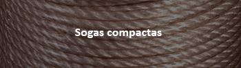 sogas-compactas-usos