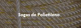 sogas-de-polietileno