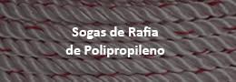 sogas-de-rafia-de-polipropileno
