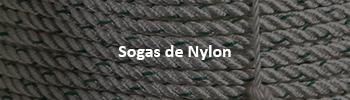 sogas-nylon-usos