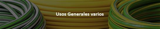 usos-generales-varios-final